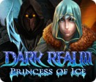 Dark Realm: Princess of Ice juego