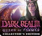 Dark Realm: Queen of Flames Collector's Edition juego