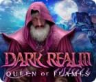 Dark Realm: Queen of Flames juego
