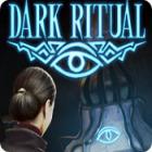 Dark Ritual juego