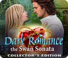 Dark Romance 3: The Swan Sonata Collector's Edition juego