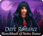 Dark Romance: Hunchback of Notre-Dame juego