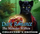 Dark Romance: The Monster Within Collector's Edition juego