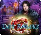 Dark Romance: Winter Lily juego