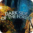 Dark Side Of The Forest juego