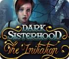 Dark Sisterhood: The Initiation juego