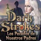 Dark Strokes: Los Pecados de Nuestros Padres juego