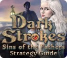 Dark Strokes: Sins of the Fathers Strategy Guide juego