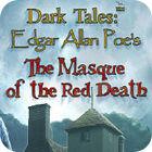 Dark Tales: La Máscara de la Muerte Roja de Edgar Allan Poe Edición Coleccionista juego