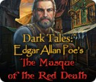 Dark Tales: Edgar Allan Poe's The Masque of the Red Death juego