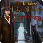 Dark Tales: Edgar Allan Poe's El Gato Negro juego