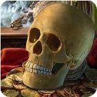 Dark Tales: El Escarabajo Dorado de Edgar Allan Poe Edición Coleccionista juego