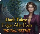 Dark Tales: Edgar Allan Poe's The Oval Portrait juego