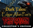 Dark Tales: Edgar Allan Poe's The Raven Collector's Edition juego