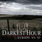 Darkest Hour Europe '44-'45 juego