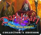 Darkheart: Flight of the Harpies Collector's Edition juego