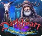 Darkheart: Flight of the Harpies juego