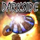 Darkside juego