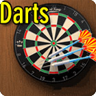 DartsKing juego