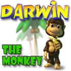 Darwin the Monkey juego