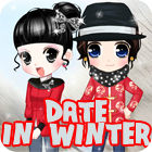 Date In Winter juego