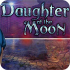 Daughter Of The Moon juego
