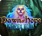 Dawn of Hope: Frozen Soul juego