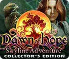 Dawn of Hope: Skyline Adventure Collector's Edition juego