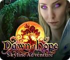 Dawn of Hope: Skyline Adventure juego