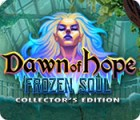 Dawn of Hope: The Frozen Soul Collector's Edition juego