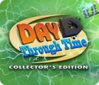 Day D: Through Time Collector's Edition juego