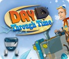 Day D: Through Time juego