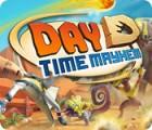 Day D: Time Mayhem juego