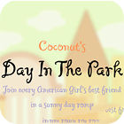 Coconut's Day In The Park juego