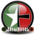 Day of Defeat: Source juego