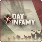 Day of Infamy juego