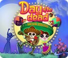 Day of the Dead: Solitaire Collection juego