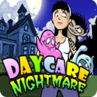 Daycare Nightmare juego
