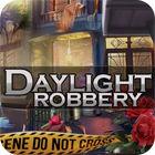 Daylight Robbery juego