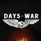 Days of War juego