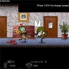 Days2Die juego