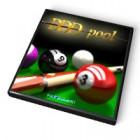 DDD Pool juego