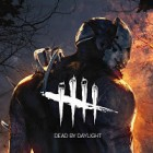 Dead By Daylight juego