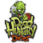 Dead Hungry Diner juego