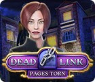 Dead Link: Pages Torn juego