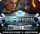 Dead Reckoning: Brassfield Manor Collector's Edition juego