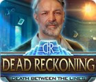 Dead Reckoning: Death Between the Lines juego