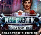 Dead Reckoning: Silvermoon Isle Collector's Edition juego