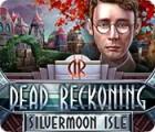 Dead Reckoning: Silvermoon Isle juego