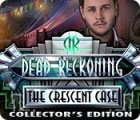Dead Reckoning: The Crescent Case Collector's Edition juego